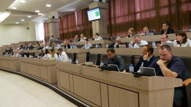 Общински съветник организира открита приемна на 13 юни