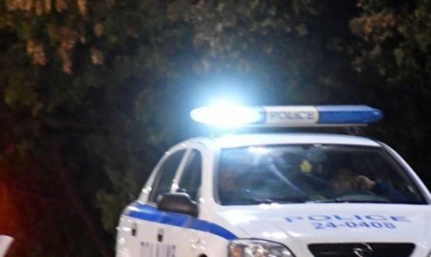 Бургаската полиция търси разузнавачи