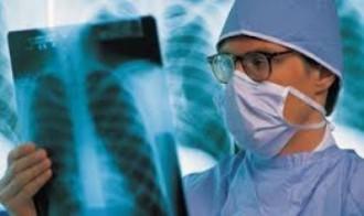 УМБАЛ-Бургас има спешна нужда от мобилен рентгенов апарат