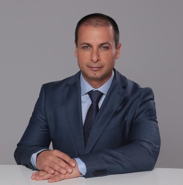 Живко Табаков настоява Бургас да има външна, медийна и онлайн реклама