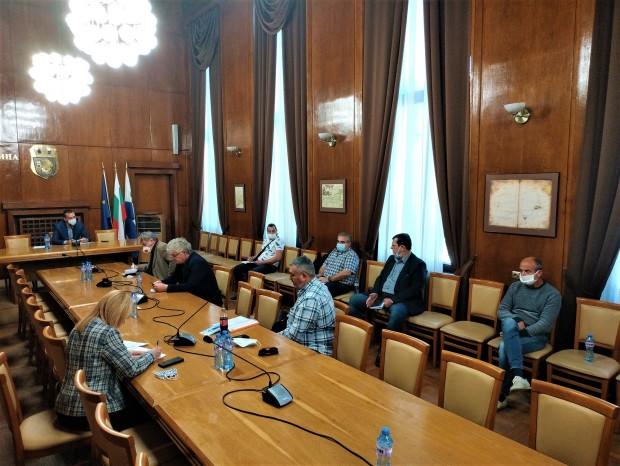На прага на сезона: Мащабно имунологично тестване започва в Бургас